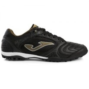 DRIBLING 901 BLACK-GOLD TURF