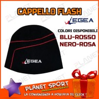 LEGEA CAPPELLO FLASH
