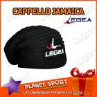 LEGEA CAPPELLO JAMAICA