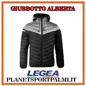 LEGEA GIUBBOTTO ALBERTA
