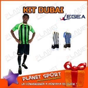 LEGEA KIT DUBAI
