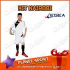 LEGEA KIT NAIROBI