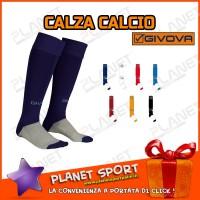 GIVOVA CALZA CALCIO