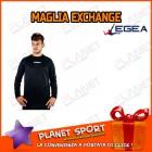 LEGEA MAGLIA EXCHANGE