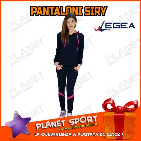 LEGEA PANTA SIRY