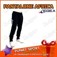 LEGEA PANTALONE AFRICA