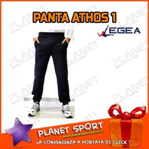LEGEA PANTALONE ATHOS 1