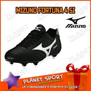 MIZUNO FORTUNA 4 SI