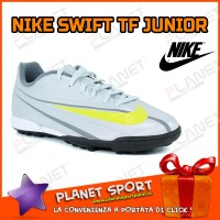 NIKE SCARPA SWIFT TF JUNIOR