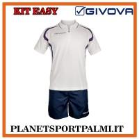 GIVOVA KIT EASY
