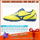 MIZUNO SCARPA MONARCIDA NEO SELECT AS