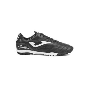 AGUILA 801 BLACK-WHITE TURF