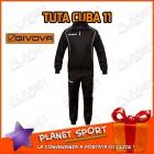 GIVOVA TUTA CUBA11