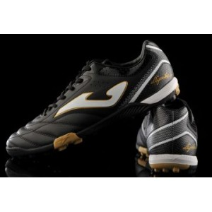 AGUILA 901 BLACK-WHITE TURF