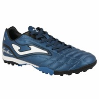 JOMA AGUILA 804 ROYAL TURF