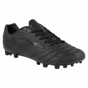 JOMA AGUILA 821 BLACK ARTIFICIAL GRASS
