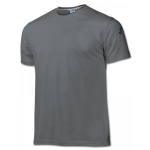 JOMA COTTON T-SHIRT