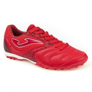 JOMA DRIBLING 836 RED TURF
