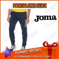 JOMA PANTALON LARGO POLYFLEECE SUEZ