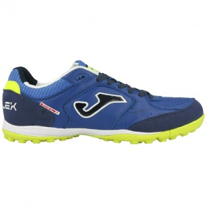 JOMA TOP FLEX 804 ROYAL TURF