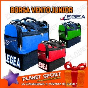 LEGEA BORSA VENTO (JUNIOR)